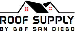 ROOF SUPPLY CO